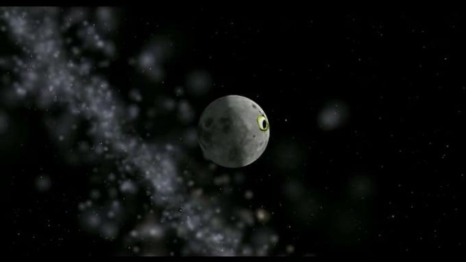moon-lpfmag02
