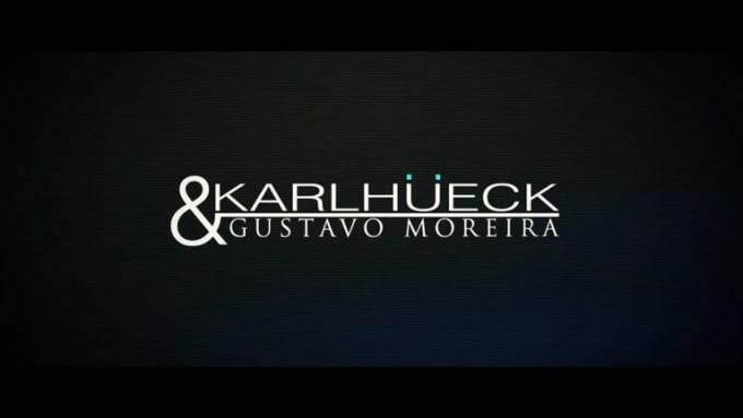 Video_G
