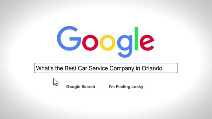 Google_BLT