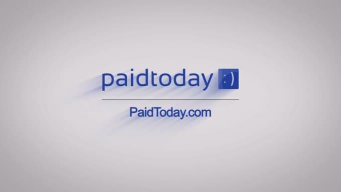paidtodayFULLHD