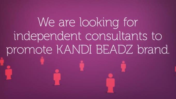 kandibeadz-crowdfund