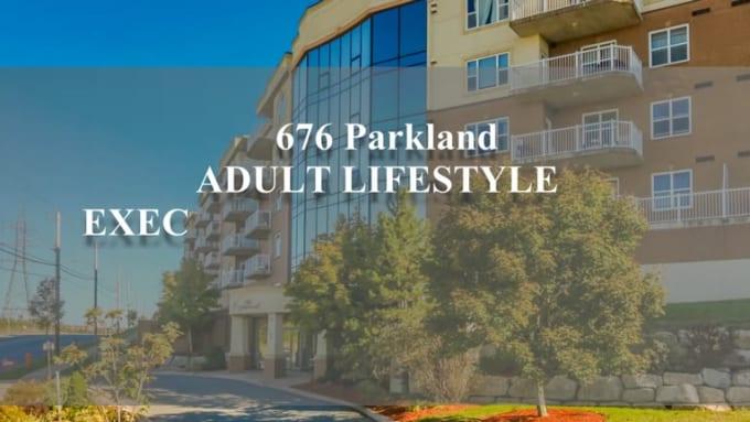 prviau-condo-adult-lifestyle-2