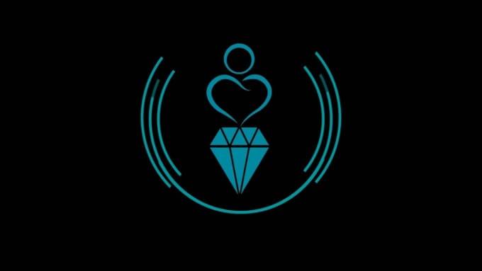 logofinale