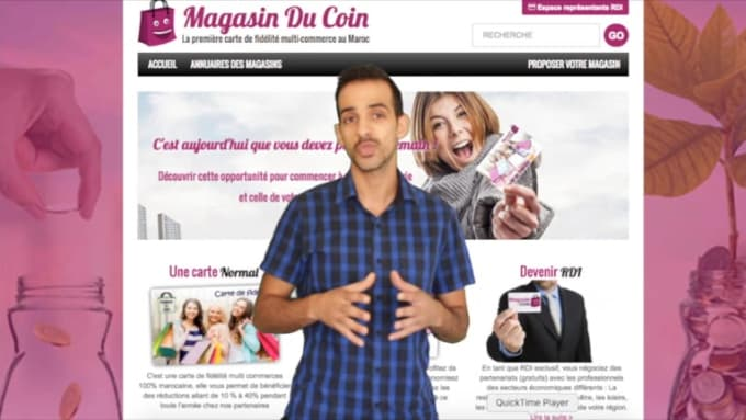 magazin du coin final