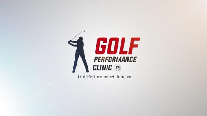 GolfPerformanceClinic