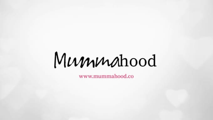 Mummahood video