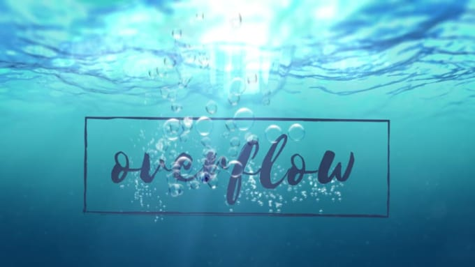 Overflow_Full_HD_1920X1080_version2
