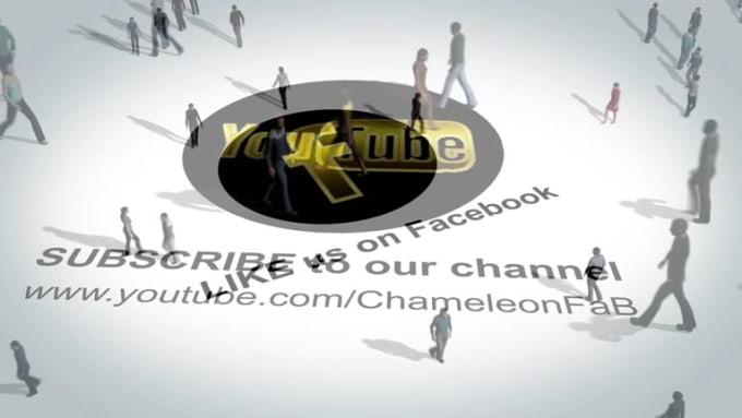 chameleonfab full HD