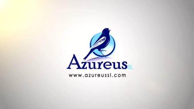 AzureusSL Intro HumoColor
