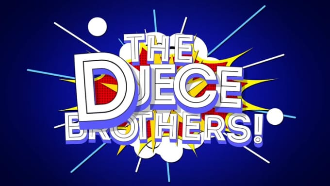 The Duce Brothers