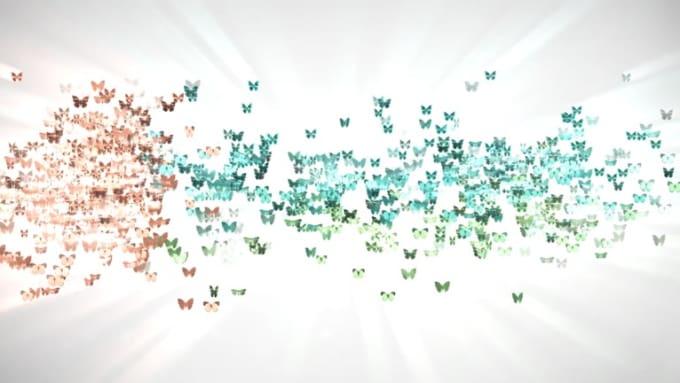 _butterflies