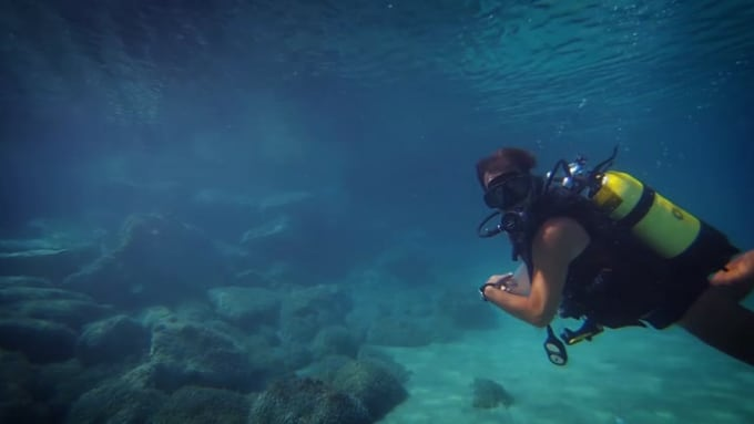 underwater-hd-11