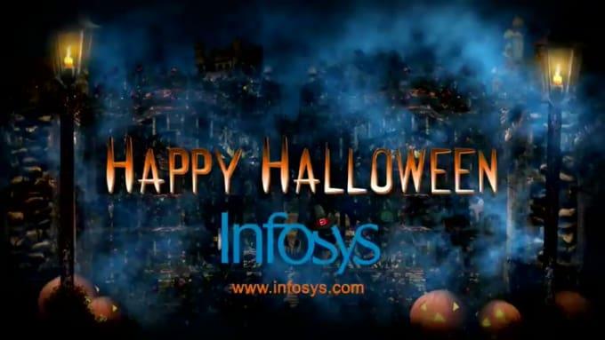 chrisanimation halloween video intro_x264