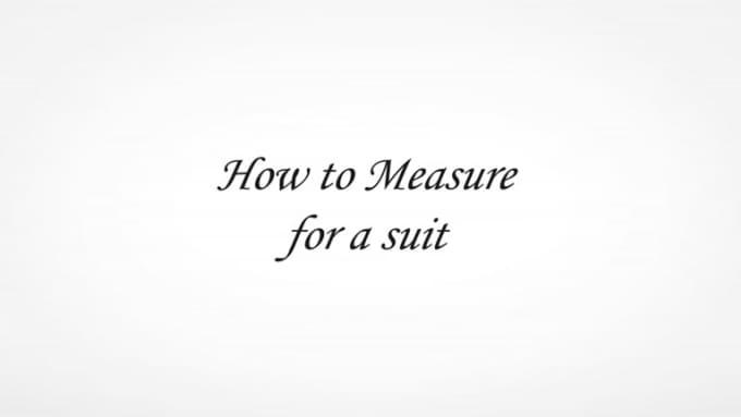 Suit 1-1
