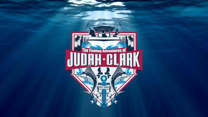 Fiverr judahclark revision 2