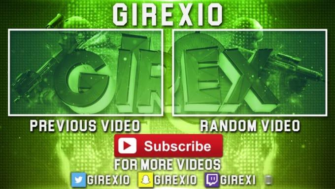 girex101