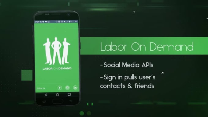 LoD Trendy Android FULL HD_1