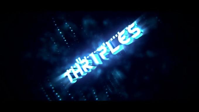 THRIPLES