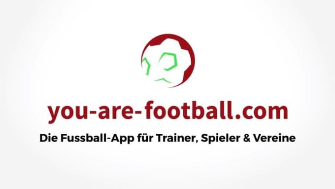 YAF custom app promo_2