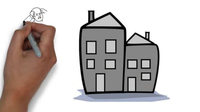 Relief Real Estate NJ