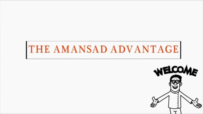Amansad Advantage HD revisedd V1