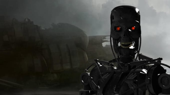 taxinet_terminator_extended_final