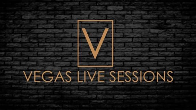 Vegas live