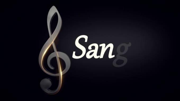 Sangam Finel