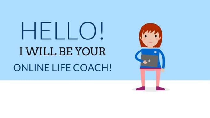 coaching gig