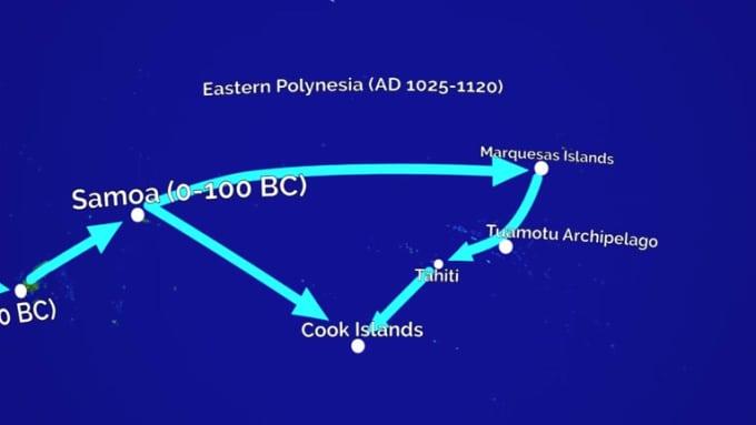 Polynesian Migration Route according to edit_04