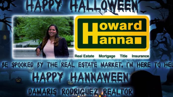 Damaris Rodriguez Realtor 2