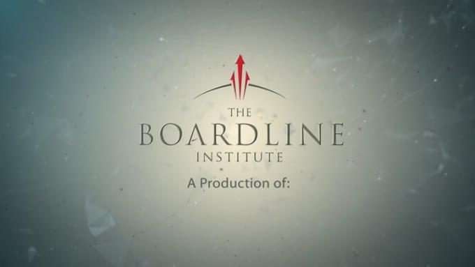 boardline 2