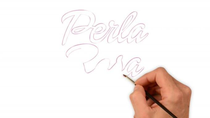 Perla Rosa #FO6B009F6C15-1