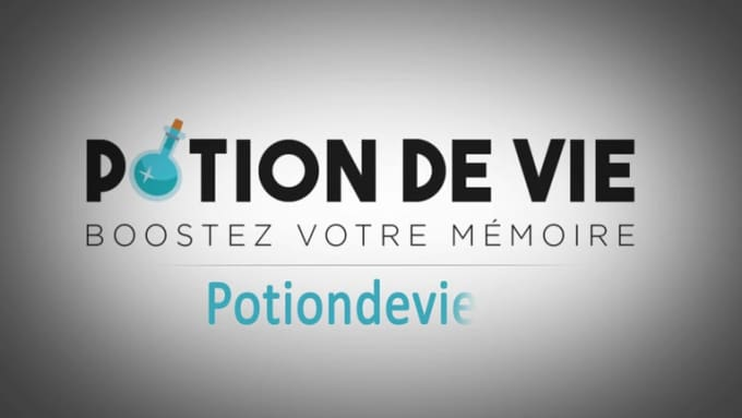 potiondevie2