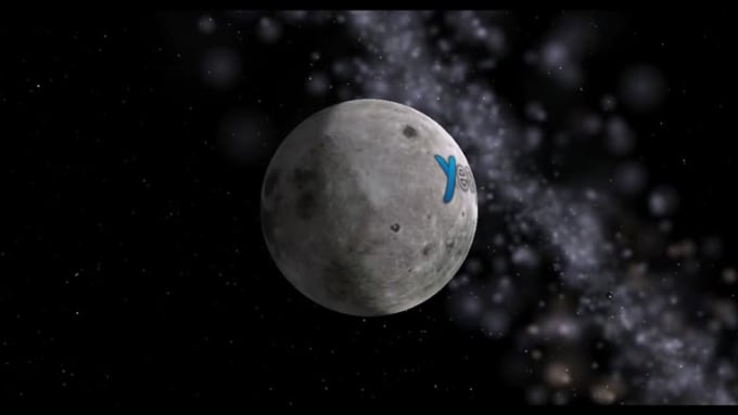 moon-toindia