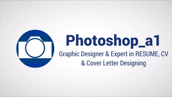 Photoshop_a1