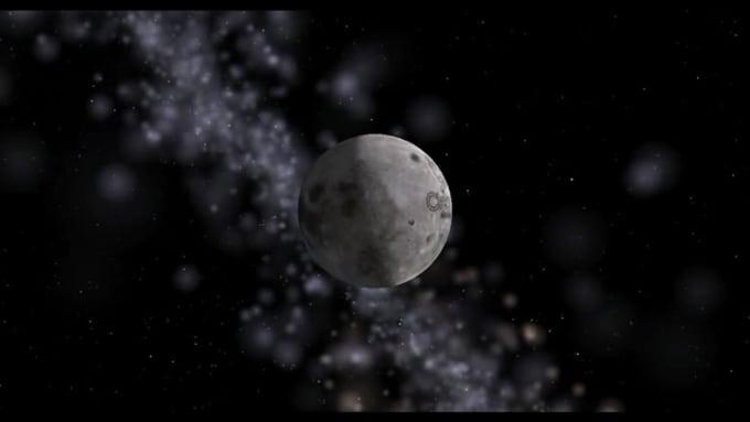 moon-jeffling