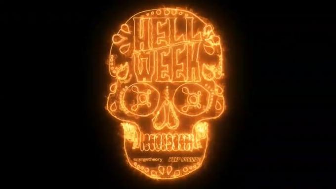 hell_week_x264