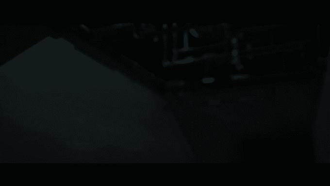Fiverr_Client_Final_02