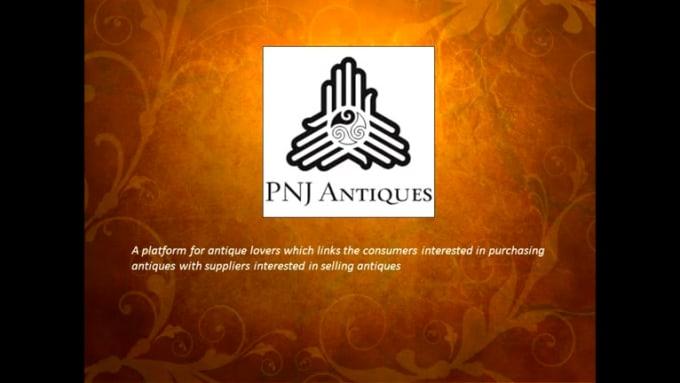 pnj_antiques