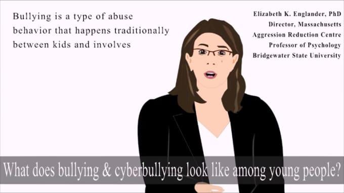 bullyingandcyberbullying