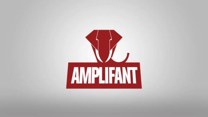 amplifant