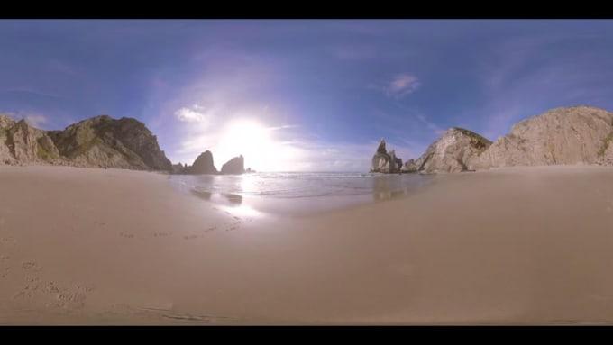 Eric Portugal Beach FULL RESOLUTION minus watermark_4