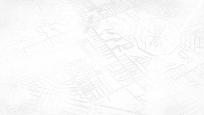 Animation_Map