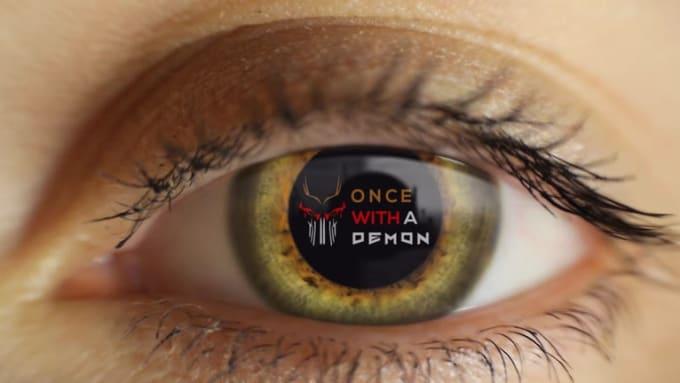 1 eye FullHD 1920x1080p