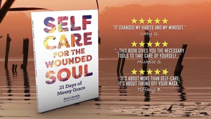 self-care2-low