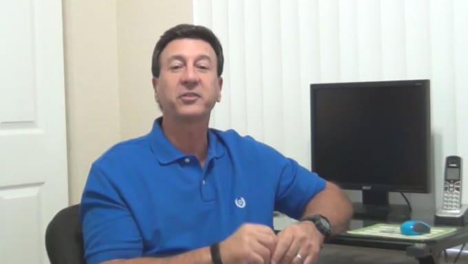 Produce Income Video-1