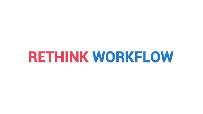 Rethink_Workflow_color_4