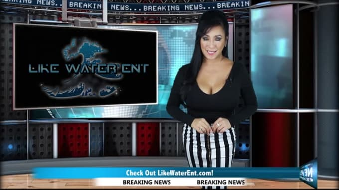APPROVED-Take1-NewTestament_Video_10
