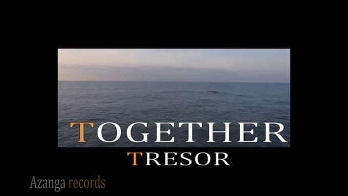 Together 3rd version TRAILER
